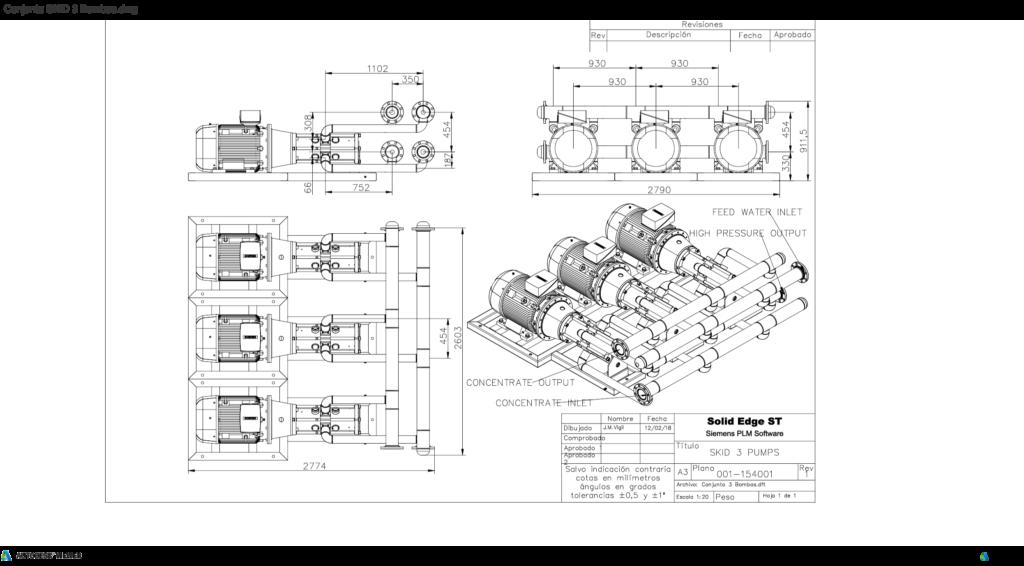 Screenshot skid salino pdf copie